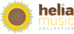 Helia Music Collective